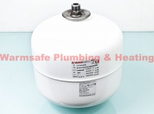 Advanced Water 591-147-0121 Expansion Vessel