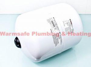 Advanced Water 591-147-0181 Potable Expansion Vessel 18Ltr