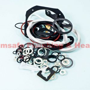 Alpha 3.018595 Boiler Complete Seal Kit