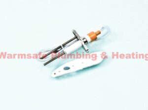 ariston 65102199 electrode (detection)