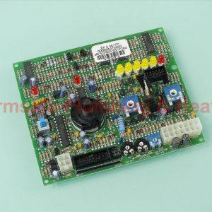 Ariston 953730 MI/FFI printed circuit board