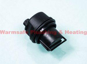 Biasi BI1212107 automatic air valve