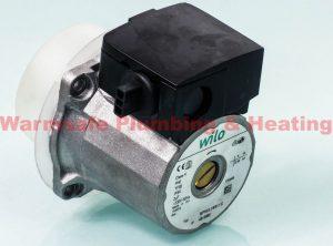 Biasi BI1222102 m90 motor pump