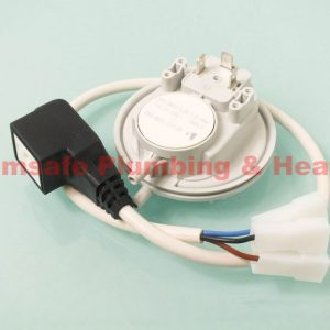 Biasi Bi1016106 Air Pressure Switch 24kw