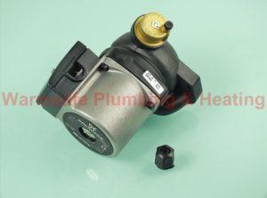 Baxi 248041 pump 15-50-80