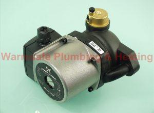 Baxi 248042 pump