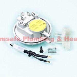 Baxi 5137531 Air Pressure Switch