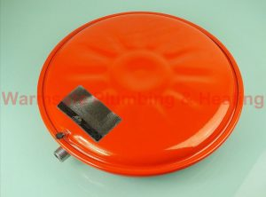 Biasi BI1002110 expansion vessel
