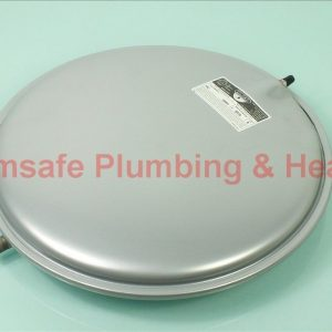 Biasi BI1172103 expansion vessel