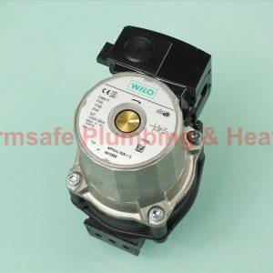 Biasi BI1222101 pump