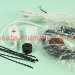 Boilertrace Condensate Trace Heater Kit 2M