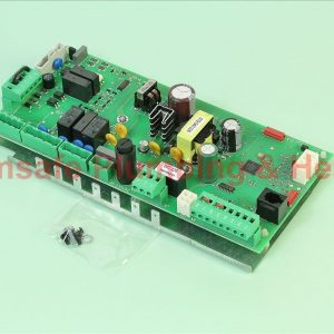 Remeha Broag S101057 PCB Control for avanta
