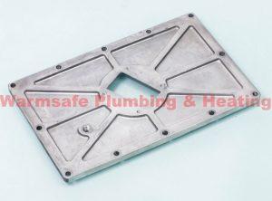 Keston C17200010 adaptor plate