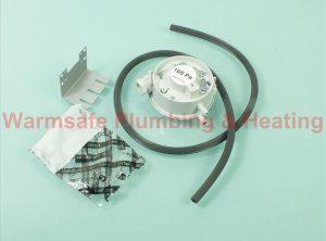 Ariston Air Pressure Switch 60081725-01 105Pa