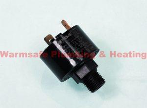 Heatline 3003200038 low pressure switch