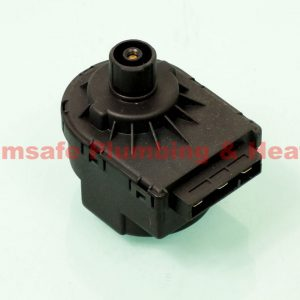 Heatline 3003200039 diverter valve motor