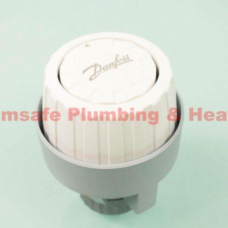 Danfoss RA 2920 Thermostatic Radiator Valve Sensor Only Part No 013G2920