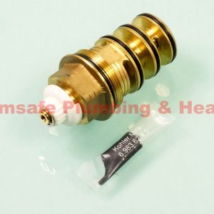 Mira 915 flow cartridge assembly (902.85)