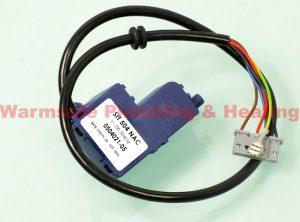 Morco FCB1135 spark generator