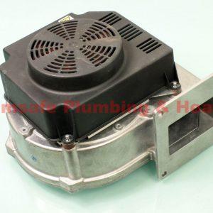 Remeha Broag S53556 Fan Only
