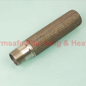 Keston B17204000 burner tube