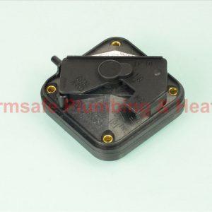 Glow-Worm 0020027534 air pressure switch