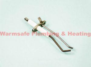 Heatline D003202026 ignition electrode