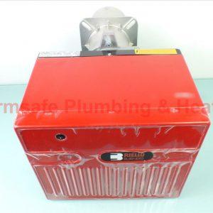 Riello 3755616 gas burner