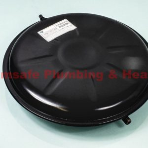 Heatline 3003200028 expansion vessel