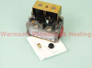Potterton 930003 gas control kit