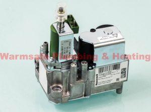 Honeywell VK4105M5017U gas valve