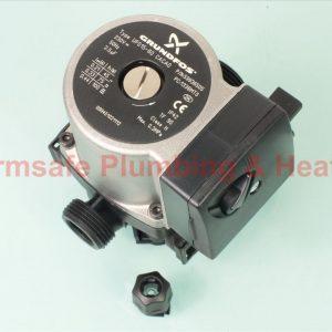Ariston 996613 pump