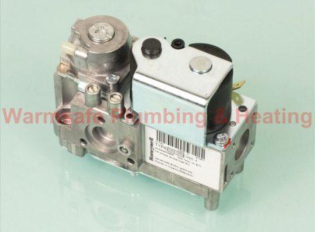 Glow-Worm 0020025244 gas vagas valve