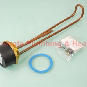 Heatrae-Sadia 95110303R immersion heater