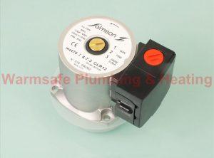 Sime 5192602 pump
