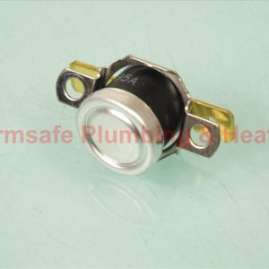 Ideal 005026 sump failure thermostat