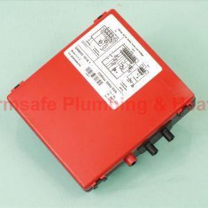 Ferolli 39810432 honeywell S4965V1018 printed circuit board