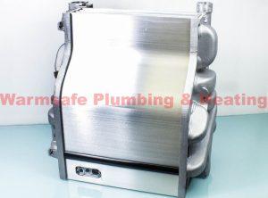 Worcester Bosch 8718600269 heat exchanger 50-100kW