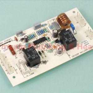 Baxi 225120 printed circuit board