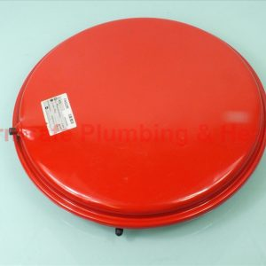 Morco FCB1020 expansion vessel