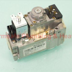 Ariston 571438 gas valve