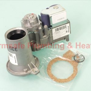 Keston C17015000 NG gas valve kit