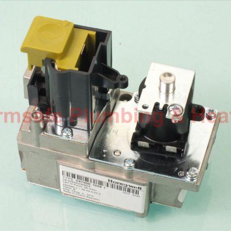 Ideal 004997 gas valve