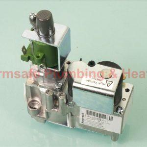 Ravenheat 0008VAL05005/0 gas valve