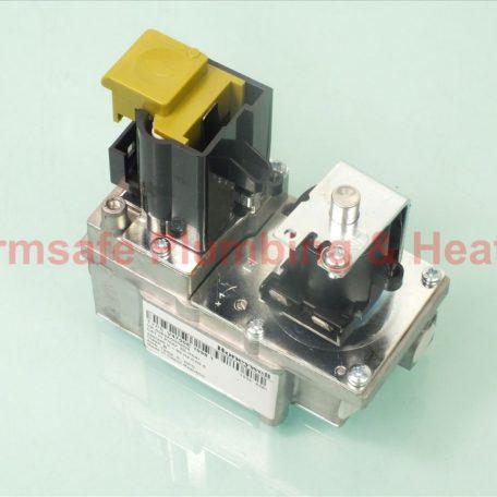 Ideal 173347 gas valve