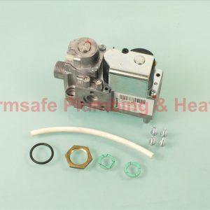 Ideal 173151 gas control valve