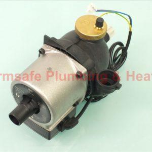 Saunier Duval 05732500 pump