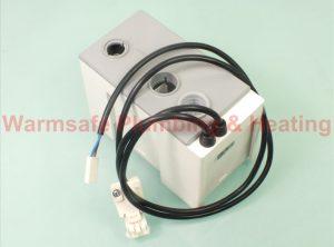 Worcester Bosch 87186906700 condensate pump