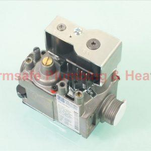 Vokera 10021253 gas valve