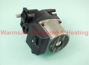 Heatline 3003201336 pump assembly